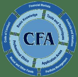 CFA_India_Logo.png