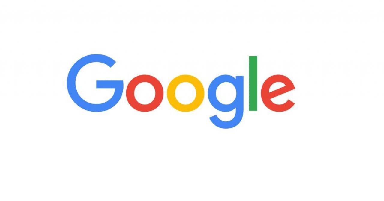 Google-Logo_neu-pc-games