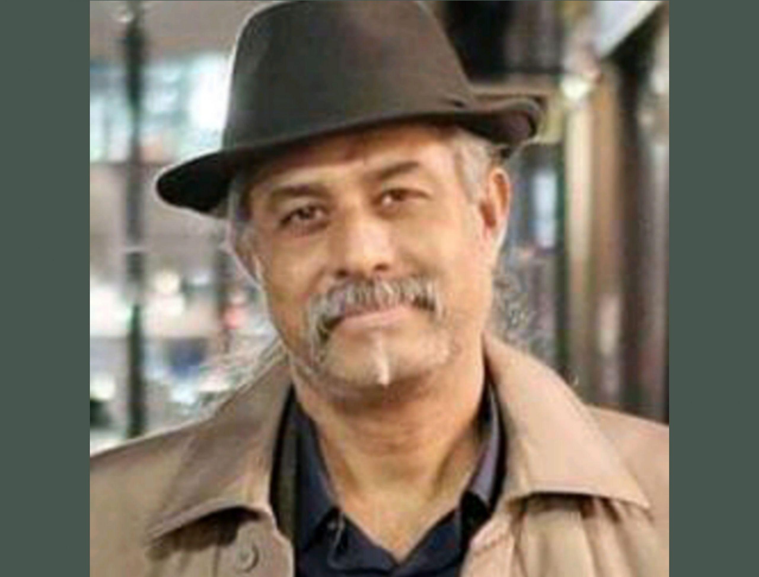 কামরুল হাসান মামুন Kamrul Hasan Mamun Professor Physics Department Dhaka University অধ্যাপক পদার্থবিজ্ঞান বিভাগ ঢাকা বিশ্ববিদ্যালয় ঢাবি