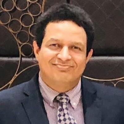 Ragib Hasan
