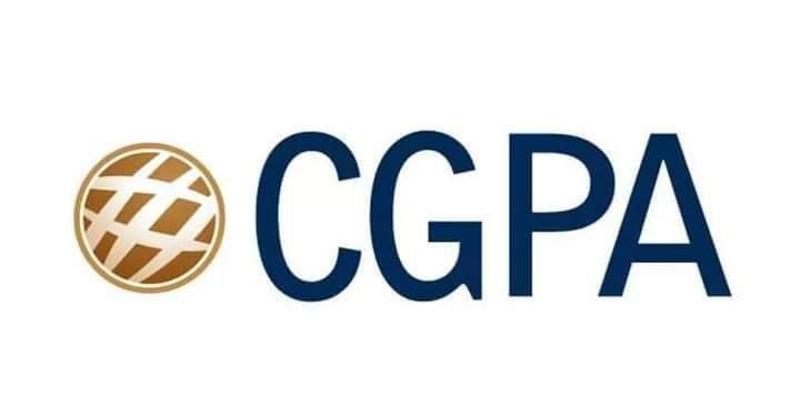 CGPA (সিজিপিএ) কম হলে কি স্কলারশিপ পাওয়া যায়?