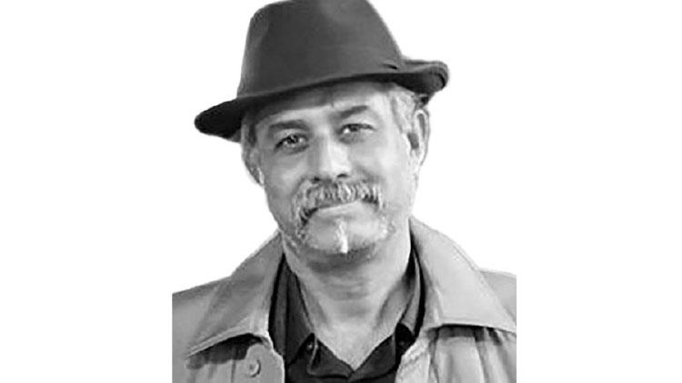 কামরুল হাসান মামুন, অধ্যাপক, পদার্থবিজ্ঞান বিভাগ , ঢাকা বিশ্ববিদ্যালয় khassan@du.ac.bd